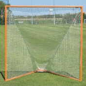 BSN Practise Lacrosse Goal and Net
