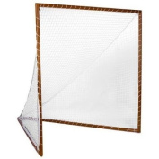 STX High School Game Goal With Mid Weight Net Included