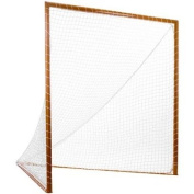 STX Official NCAA Game Goal with 5mm Net Included