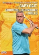 Championship Productions Becoming A Champion Lacrosse Player with Gary Gait