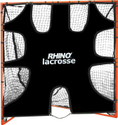 Champion Sports Lacrosse Goal Target