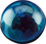 Squiggle Ball