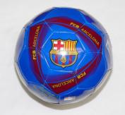 FC BARCELONA SKILLS TRAINING BALL