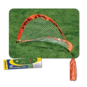 Champro Collapsible Goal