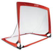 Kwik Goal Infinity Square Weighted Pop Up Goal