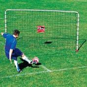 Kwik Goal AFR-2 Rebounder Net
