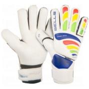 Sells Total Contact Aqua Goalie Gloves