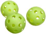 Jugs Game-Ball Poly Softballs