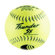 Dudley Thunder SY USSSA 30.5cm Slow Pitch Softball