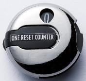 Score Counter/Chrome