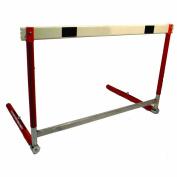 Amber Sporting Goods Training Hurdle