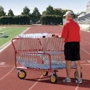 Universal Hurdle Cart