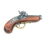 Philadelphia Derringer Dummy Gun