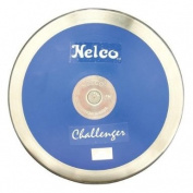 Nelco 1.6K Challenger Discus