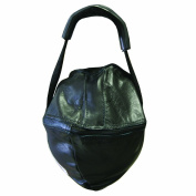 Amber Sporting Goods Leather Shot Put Carrier