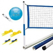 Recreational Volleyball Set
