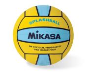 Mikasa Youth Water Polo Splashball