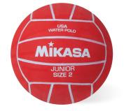 Mikasa Junior Size 2 Water Polo Ball