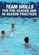 Championship Productions Don Still-Coaching High School Water Polo