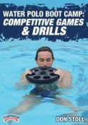 Championship Productions Don Stoll-Water Polo Boot Camp