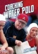 Coaching Water Polo