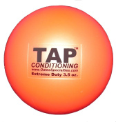 TAP Extreme Duty Weighted Ball, 100ml