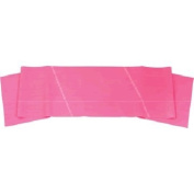 Dyna-Band Pre-Cut 3' Exercise Bands. Individual