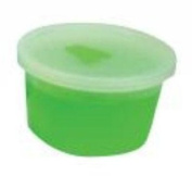 Donovan Industries TP2PCG Therapy Putty - Green