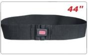 Cardio Belt (Jogging Belt) - 111.8cm - To Be Worn Loose