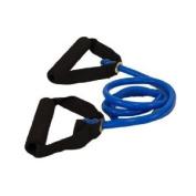 Maha Fitness Resistance Bands - Blue