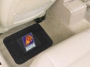 Custom Made - 10007 - Phoenix Suns Utility Mat