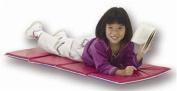 KinderMat Nap Mat 48.3cm x 114.3cm