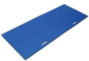 2.5cm X 2' X 5' Folding Mat