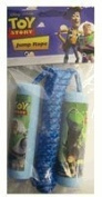 Toy Story Jump Rope - Disney Pixar Toy Story Soft Jump Rope