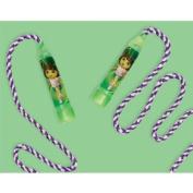 Dora Jump Rope