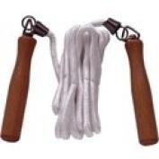 Nylon Jump Rope