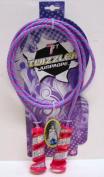 2.1m Twizzler Jump Rope