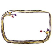 Super Skip Rope by Channel Craft
