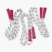 Nylon Jump Ropes (1 dz)