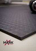 XMark Fitness XMat Ultra Thick Gym Flooring