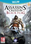 Assassin's Creed IV [Region 2]