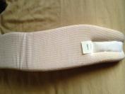 FLA 10-131 Foam Universal Cervical Collar Fits 13-48.3cm