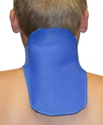 j/fit Hot/Cold Neck Therapy Wrap