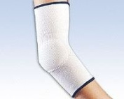 FLA 19-450 ProLite Compressive Elbow Support LARGE