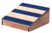Slant Board, Nestable, 15°, Birch