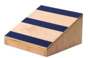 Slant Board, Nestable, 22°, Birch