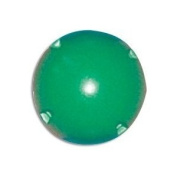 REPLACEMENT SET INCLUDES REPLACEMENT BALLS FOR PLATFORM AND RACK, MODERATE, GREEN
