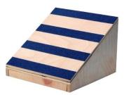 Slant Board, Nestable, 30°, Birch