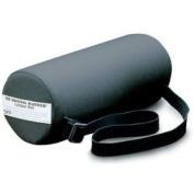Original McKenzie Lumbar Roll Firm