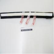 ICON Health & Fitness 3 Tube Lube Kit 219170 15ml Per Tube